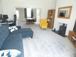 Image of Lounge - additional image