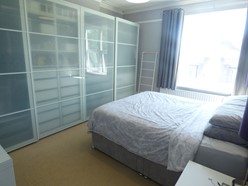 Image of Bedroom One - additional image
