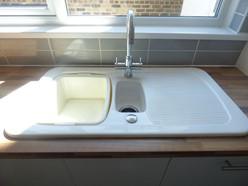 Image of Kitchen - additional image