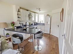 Image of Open plan Kitchen/Lounge