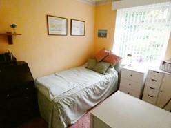 Image of Study/Bedroom 3