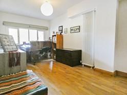 Image of Snug Room/Second Reception Room