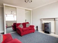 Image of Lounge