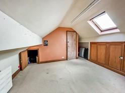 Image of Multi functional Loft room