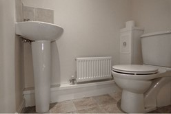 Image of Downstairs Toilet