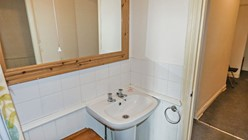 Image of Upstairs Cloakroom Additional Image