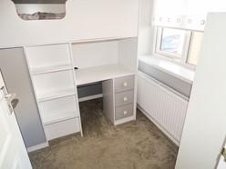 Image of Bedroom Five