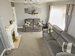 Image of Lounge Additional