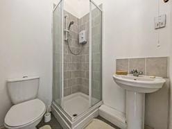 Image of Bedroom Four En-Suite