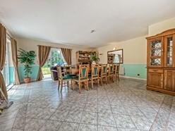 Image of Annex Garden Room