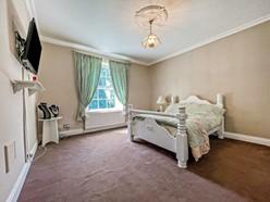 Image of Bedroom Six