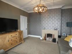 Image of Additional Lounge Photo