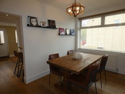 Image of Dining Room