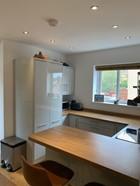 Image of Kitchen/Breakfast Room
