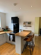 Image of Additional Kitchen/Breakfast room