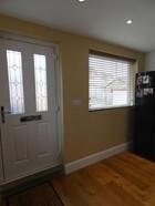 Image of Additional Utility room photo