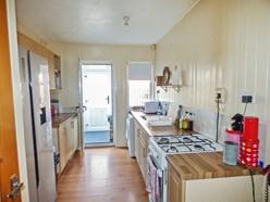 Image of Kitchen.