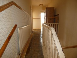 Image of Stairs To First Floor