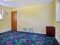 Image of Snug Room