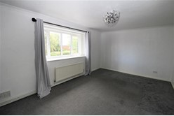 Image of Living/Dining Room