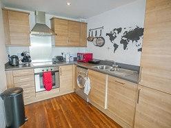 Image of Lounge/Kitchen Additional Photo