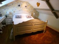 Image of Bedroom 1
