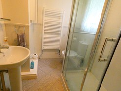 Image of Family Bathroom/WC
