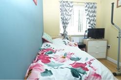 Image of Ground Floor Bedroom Two