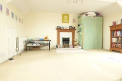 Image of Attic Bedroom