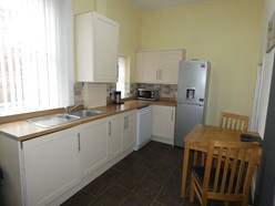 Image of Kitchen / Diner (Additional)