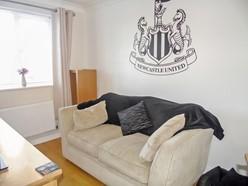 Image of Study / Sitting Room