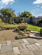 Image of Garden Additional