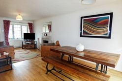 Image of Additional Living Room Image