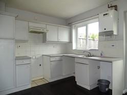 Image of Kitchen/Diner
