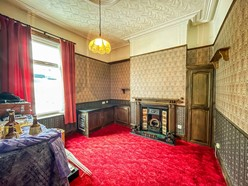 Image of 2nd reception room