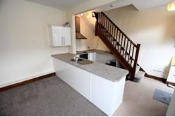 Image of Lounge/Kitchen