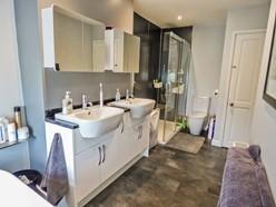 Image of Bathroom Additional Photo