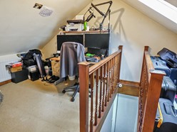 Image of Loft Space One