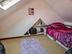 Image of Loft Space Two