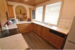 Image of Second Kitchen