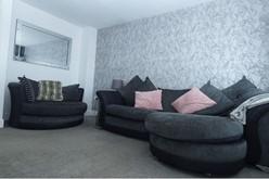 Image of Lounge Image Two
