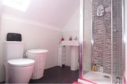 Image of En-Suite Shower Room