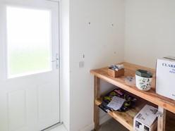 Image of Storage Room