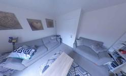 Image of Lounge.