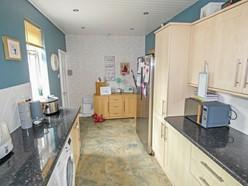 Image of Kitchen Additional