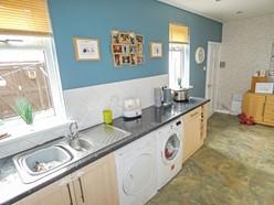 Image of Kitchen Additional 2