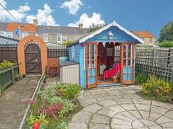 Image of Summerhouse