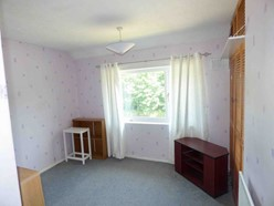 Image of Bedroom Two.