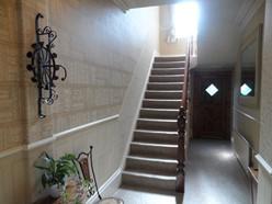 Image of Hallway