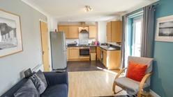 Image of Lounge/Kitchen additional image 2